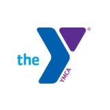 The Coat Drive benefitting the YMCA, aims in warming winter's chill.